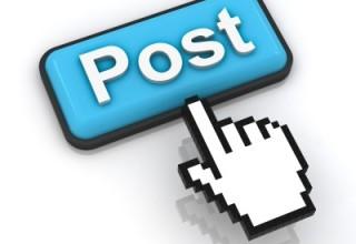 تنظیم تعداد نوشته ها در وردپرس