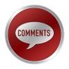 آموزش صفحه بندی نظرات در وردپرس