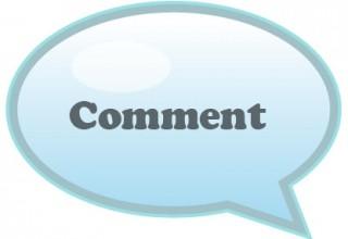 کد نمایش تعداد کل دیدگاه و نظرات وردپرس تابع wp_count_comments