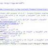 آموزش و کد حذف لینک تبلیغات افزونه Yoast