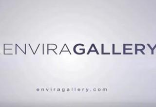 افزونه ایجاد کردن گالری عکس Envira Gallery برای وردپرس