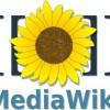 اسکریپت دانشنامه آنلاین MediaWiki