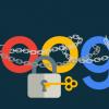 آینده سئو و انحصارگری گوگل