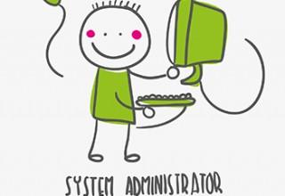 افزودن اکانت مدیر به وردپرس از طریق FTP
