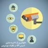 جلوگیری از ذخیره سازی آدرس IP در نظرات وردپرس