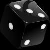 آموزش اضافه کردن دکمه نمایش نوشته رندوم به سایت های وردپرسی