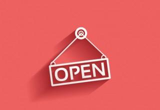 افزودن ساعات کاری به وردپرس با Business Opening Hours