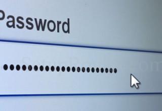 آموزش رمز دار کردن نوشته در وردپرس