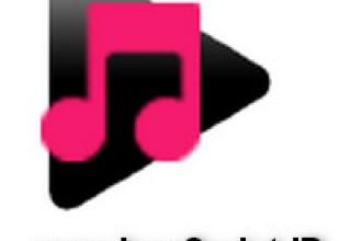پخش آنلاین موسیقی در وردپرس با کد یا افزونه موزیک پلیر