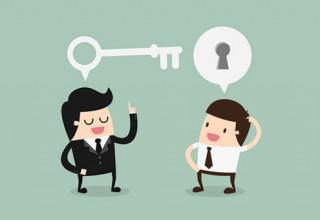 افزودن سوال امنیتی به بخش ورود به مدیریت وردپرس
