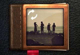 افزونه ثبت تصاویر شاخص به صورت خودکار برای وردپرس