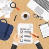ایجاد لیست وظایف در وردپرس با Cleverness To-Do List