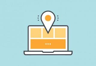چگونه یک نقشه سایت دیداری ایجاد کنیم؟