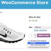 آموزش ثبت کردن محصول در افزونه فروشگاهی ووکامرس