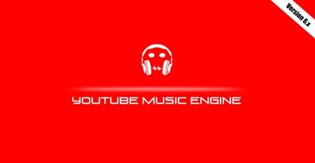 اسکریپت-جستجوگر-موزیک-youtube-music-engine