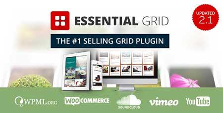 افزونه-ساخت-گرید-essential-grid-برای-وردپرس