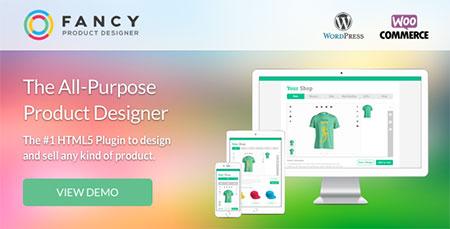افزونه-طراحی-آنلاین-محصول-برای-ووکامر