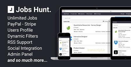 دانلود-اسکریپت-کاریابی-آنلاین-jobs-hunt-نسخه-1-0-3