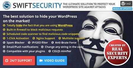 دانلود-افزونه-امنیتی-swift-security-bundle-برای-وردپرس