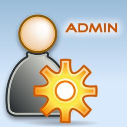 38655093-admin