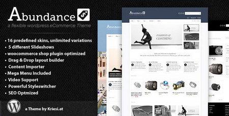 abundance-v2-6