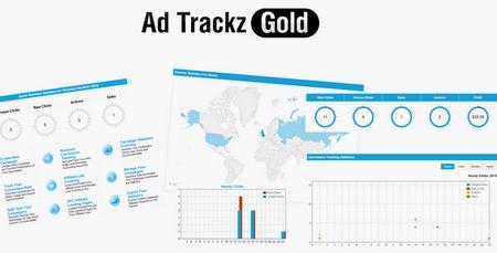 Ad-Trackz-Gold