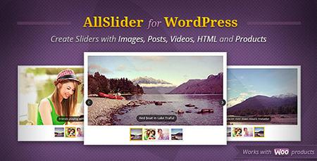 allslider-v1-1-3-mobile-responsive-slider-carousel-wp-plugin