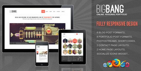 bigbang-v2-1-responsive-wordpress-template