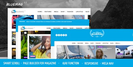 bluemag-a-smart-scroll-blog-_-magazine-wordpress-responsive-theme
