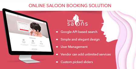 book-my-saloon-v1-0-0-online-saloon-booking-solution-php-script