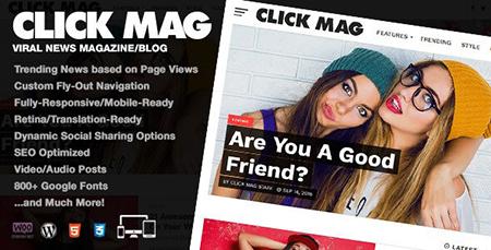 click-mag-v1-02-0-viral-news-magazine-blog-wordpress-theme