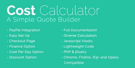 Cost-Calculator-v1.5.2