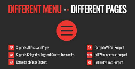 different-menu-in-different-pages-v1-0-3