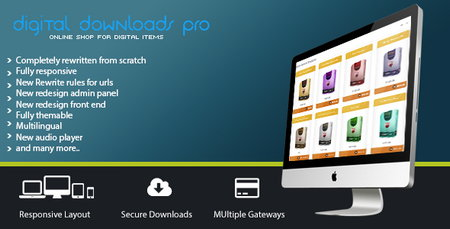 digital-downloads-pro-v-3-10