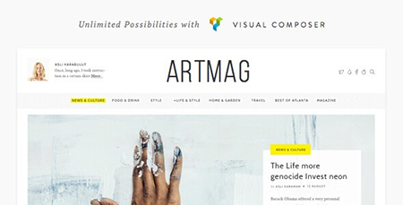 download-artmag-v1-6-2-3-themeforest-responsive-clean-blog-magazine-wordpress-theme