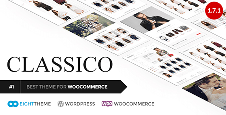 download-classico-v1-7-1-themeforest-premium-responsive-woocommerce-wordpress-theme