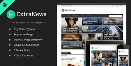 download-extranews-v1-5-9-themeforest-responsive-news-and-magazine-wordpress-theme