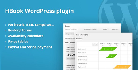 download-hbook-v1-5-2-codecanyon-premium-hotel-booking-system-wordpress-plugin