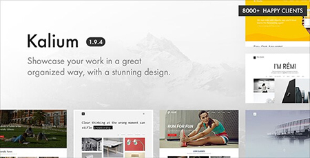 download-kalium-v1-9-4-2-themeforest-responsive-creative-professionals-wordpress-theme
