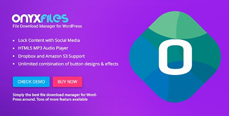 download-onyx-files-v3-0-codecanyon-premium-file-download-manager-wordpress-plugin
