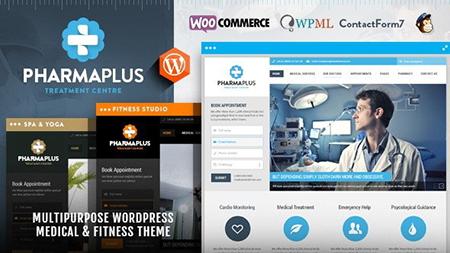 download-pharmaplus-v1-6-themeforest-responsive-medical-fitness-wordpress-theme