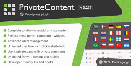 download-privatecontent-v5-231-codecanyon-premium-multilevel-content-wordpress-plugin