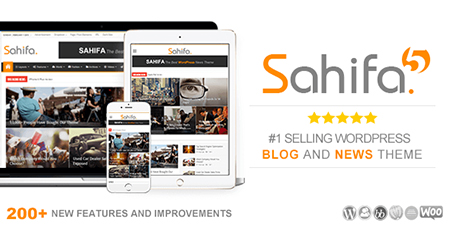 download-sahifa-v5-6-2-themeforest-premium-responsive-wordpress-news-magazine-blog-theme