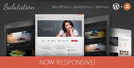 download-salutation-v3-0-12-themeforest-responsive-wordpress-buddypress-theme