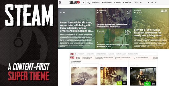 download-steam-v1-11-responsive-retina-review-magazine-theme