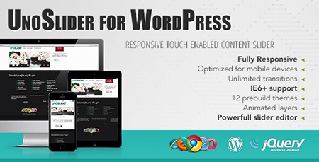 download-unoslider-v1-3-1-codecanyon-responsive-touch-enabled-slider-wordpress-plugin