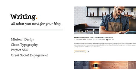 download-writing-v3-0-5-themeforest-responsive-clean-minimal-blog-wordpress-theme