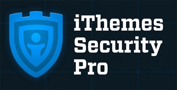 download-ithemes-security-pro-v2-1-5-wordpress-plugin
