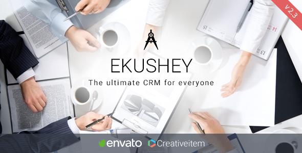 Ekushey-v2.3