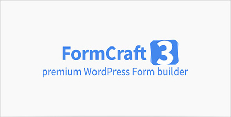 formcraft-v3-2-15-premium-wordpress-form-builder-plugin